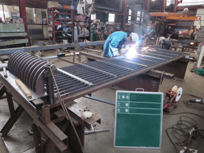concept_welding